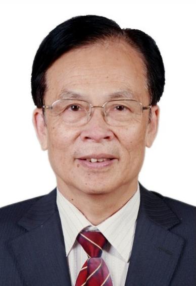 实验室主任 郭光灿